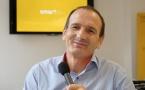"""Cyrille Geffray, Smart Adserver : """"Sur mobile, les emplacements publicitaires sont limités"""""""
