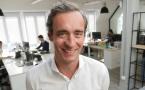 """Julien Mosse, Ligatus : """"L'acquisition de LiquidM était une suite logique"""""""