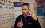 """Olivier CZECHOWSKI, Objenious : """"Nous voulons faire de LORA une norme IOT mondiale"""""""