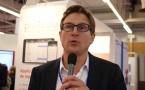 """Jean de Broissia, Praxedo : """"Mobilité et temps réel modifient l'organisation des entreprises"""""""
