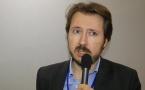 """Christophe Lecourtois : """"Ocito est présent sur tous les canaux mobiles"""""""
