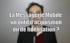 """Jean-Philippe Gallet : """"MyElefant diffuse des messages enrichis par les données CRM"""""""