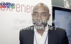 """Thierry Davigny, Digitim : """"C'est compliqué de faire simple"""""""