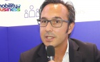 "Charles Gresset : ""Digital Dimension outille les DSI avec des solutions mobiles"""