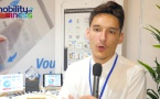 "Xavier Rasmusen, ADSI :""izOrder fait gagner du temps aux commerciaux"""