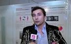 """""""MisterBell veut concilier branding et performance"""""""
