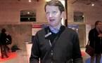 "Christophe Romei, Le Mobile 2.0 : ""Les budgets marketing mobile sont encore insuffisants"""