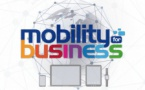 Mobility for Business 2017