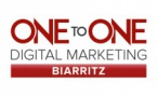 One to One Digital Marketing Biarritz 2018