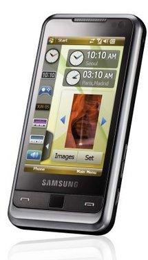 Le Samsung Player Addict débarque le 28 août