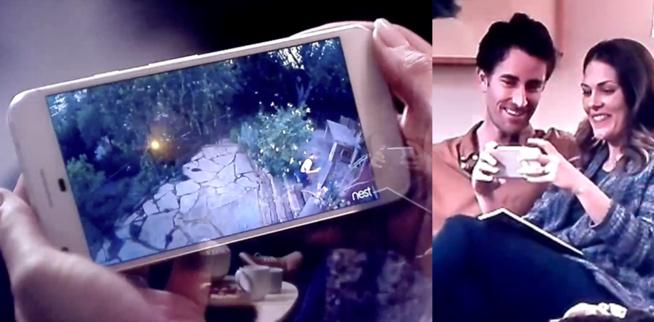 Le nouveau smartphone Pixel de Google dévoilé par erreur ?