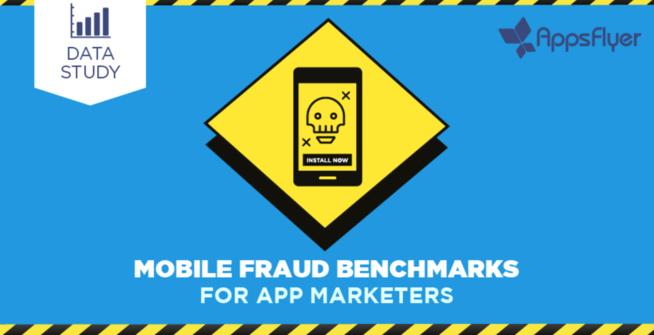 AppsFlyer lance une technologie de prévention de la fraude au clic