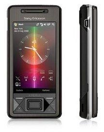 Sony et Nokia sur le point de dégainer leurs smartphones tactiles