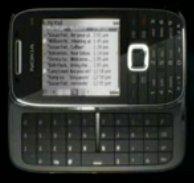 Deux nouveaux Smartphones professionnels chez Nokia