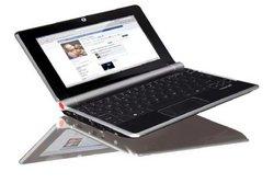 Packard Bell et Samsung lancent leurs NetBooks