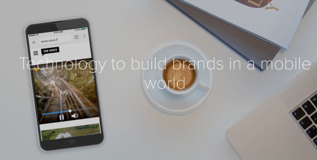 Widespace lance un outil de ciblage des jumeaux statistiques sur mobile