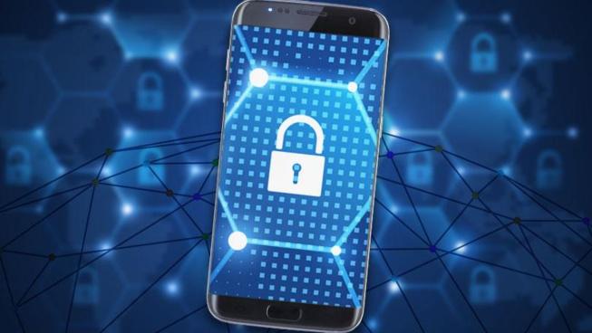 Android : Des chercheurs mettent en garde contre des problèmes sérieux liés aux applis VPN