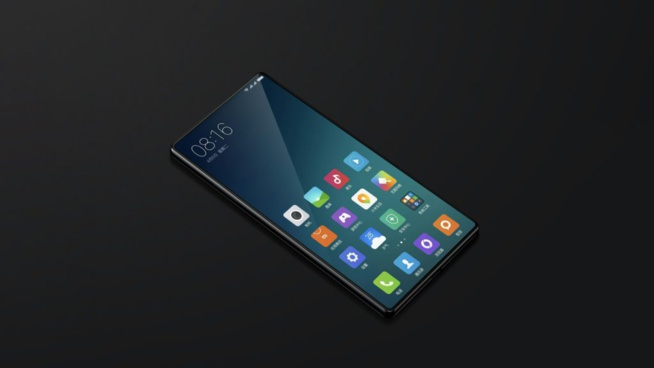 Xiaomi aussi va construire ses propres puces pour smartphones haut de gamme !