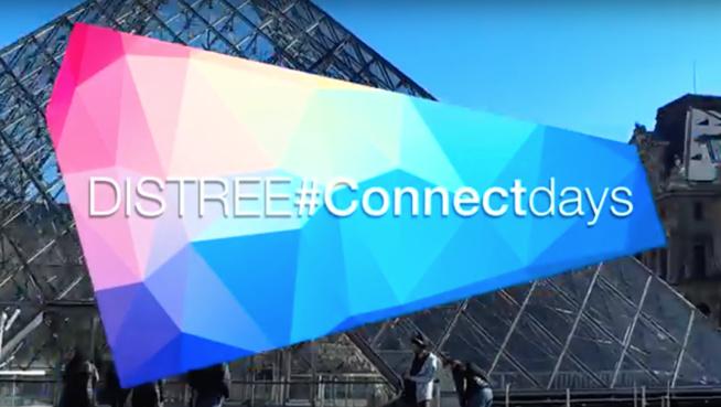 Les objets connectés s'invitent dans le quotidien des Français