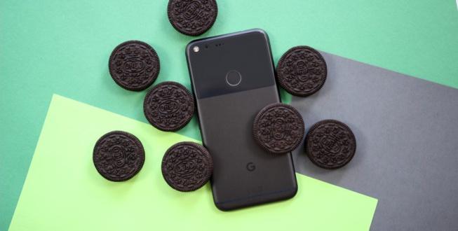 Android O : La première version développeur est disponible