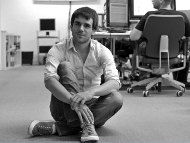 "Dominique Siacci, GoodBarber : ""Nos Progressive Web Apps viennent compléter nos apps natives"""