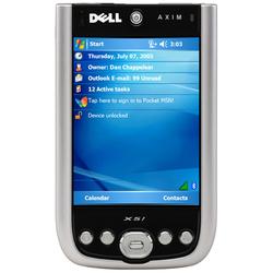 Dell s'apprête à entrer sur le marché des smartphones