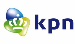 4e licence 3G : KPN renonce, Free confirme