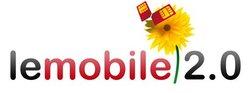 LeMobile 2.0 : 2008, année zéro pour la publicité mobile ?