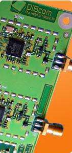 DiBcom mise sur la télévision mobile par satellite
