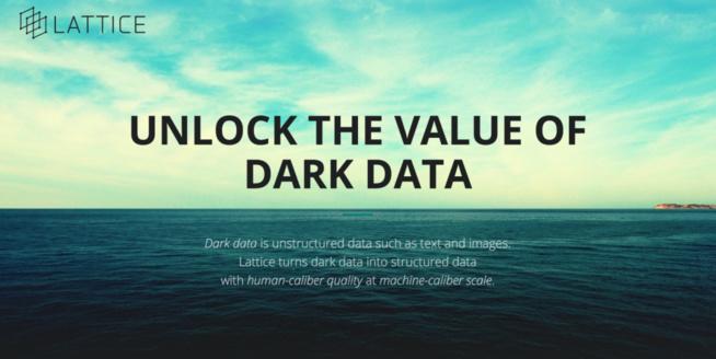 Apple rachète la startup Lattice Data (spécialiste de l'Intelligence Artificielle) pour 200 M $