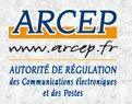 L'ARCEP promet des numéros mobiles en 07