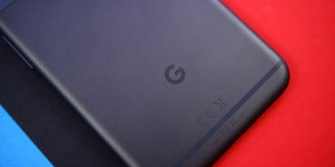 Les nouvelles rumeurs du Google Pixel 2 révèlent des spécifications et des détails du design