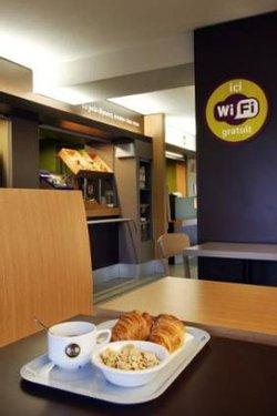 Le Wifi gratuit plébiscité par les clients des hôtels B&B