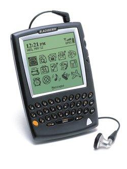Les 9 smartphones qui ont marqué l'histoire