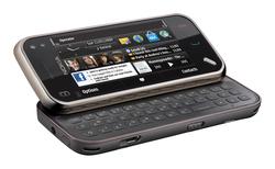 N97 mini et X6 : Deux nouveaux mobiles tactiles chez Nokia