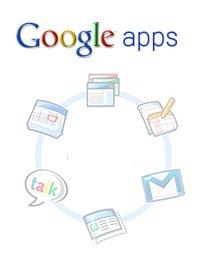 Google active le push mail sur les smartphones Windows et l'iPhone