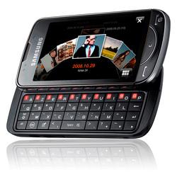 Samsung dévoile 4 Windows phones