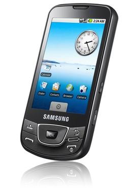 Une journée avec le Samsung Galaxy
