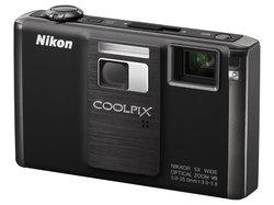 Nikon lance un APN avec projecteur intégré