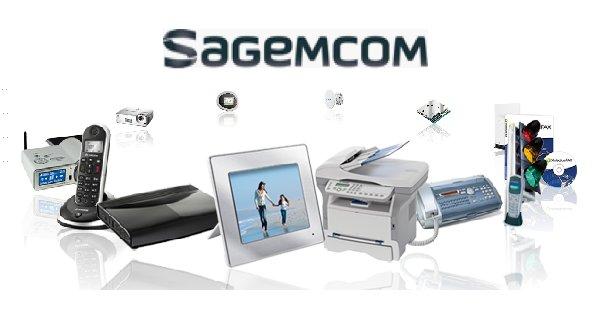 Sagemcom prépare le successeur du Tabbee
