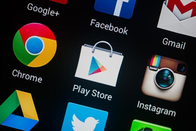 "Le Google Play Store va maintenant pénaliser les applications qui ""plantent"" souvent"
