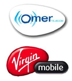 MVNO : Virgin Mobile rachète Télé2 mobile