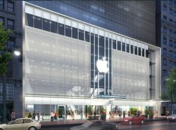Apple vend toujours autant d'iPod et d'iPhones