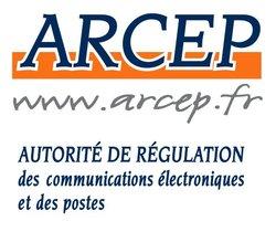 Sarkozy n'est plus opposé à un quatrième opérateur cellulaire
