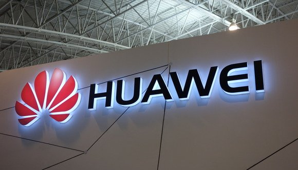 Huawei surpasse toujours Apple dans les ventes de smartphones en Europe, Xiaomi progresse
