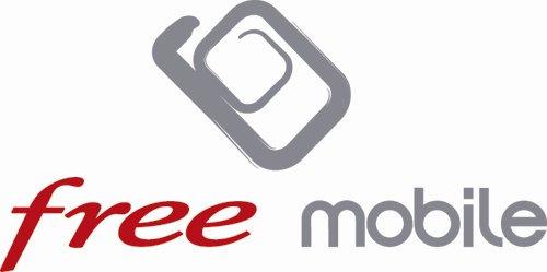 3G : Free Mobile a officiellement déposé sa candidature