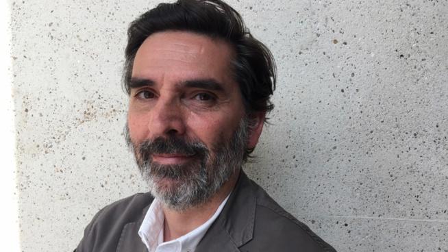 """Hubert Blanquefort d'Anglards, Club des Annonceurs : """"il faut une traçabilite de la donnée"""""""