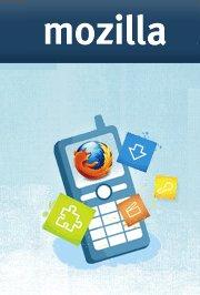 Mozilla Firefox disponible sur le Nokia N900 Maemo 5