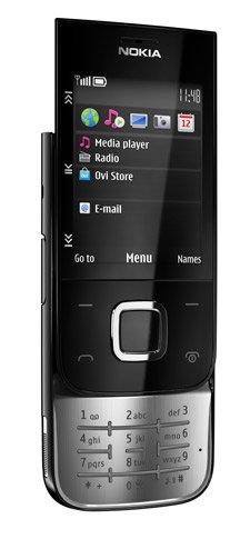 Nokia dévoile son premier mobile compatible TNT