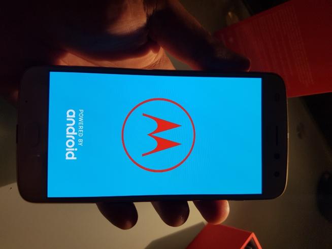 Téléphone modulaire et mods: 3 mois avec le Motorola Moto Z2 Play (1/2)
